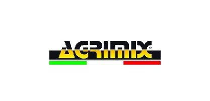 Agrimix-Logo