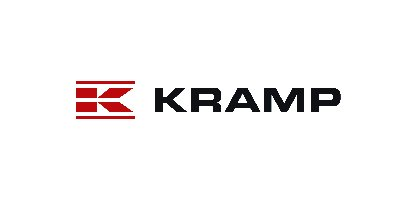 Cassinelli-Kramp-Logo