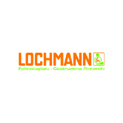 logo lochmann