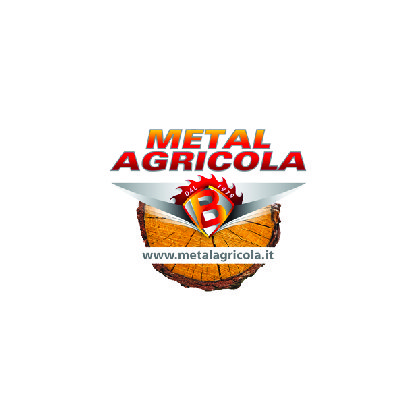 logo metal agricola